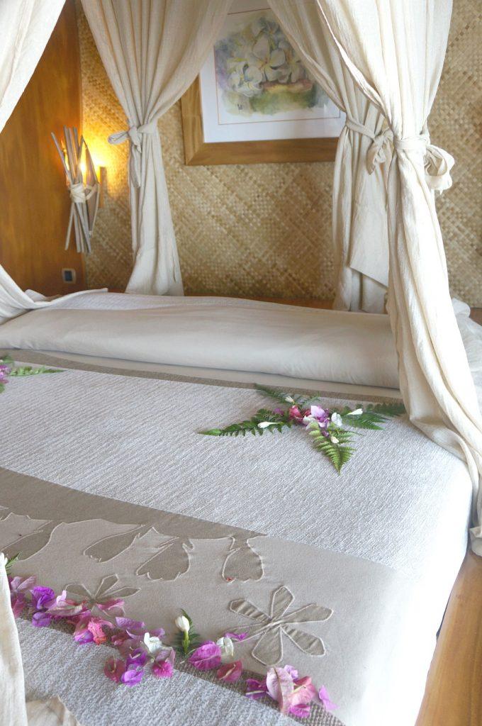 bed-le-tahaa