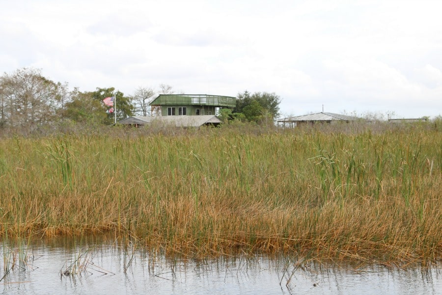 house-in-everglades