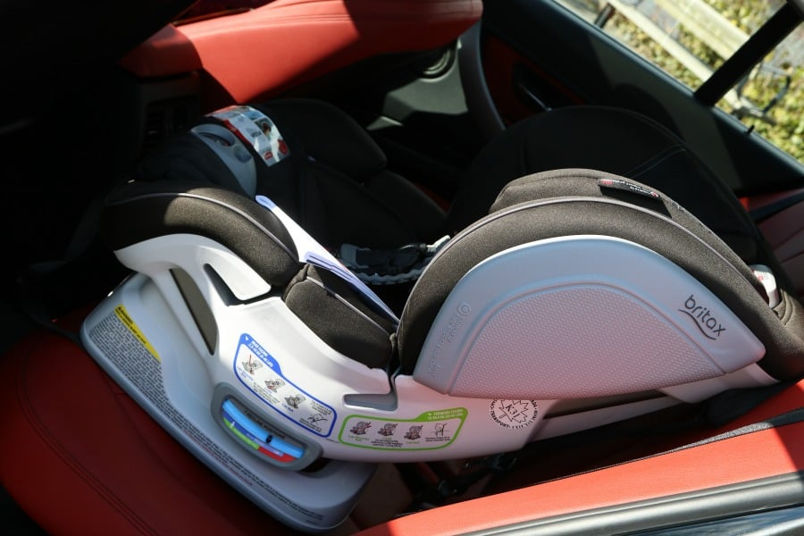 advocate-britax-front-facing