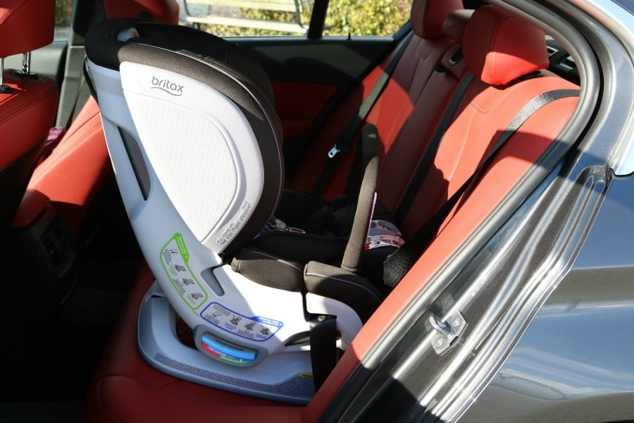 britax-advocate-rear-facing