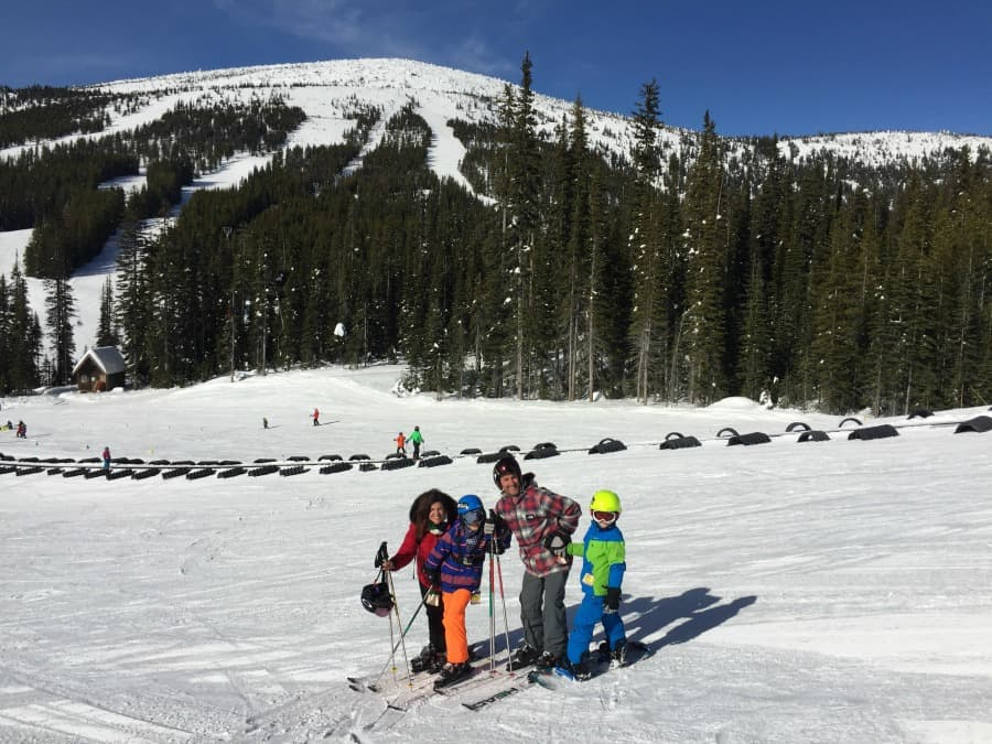 family-first-at-mt-baldy