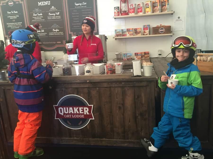 quaker-buffet