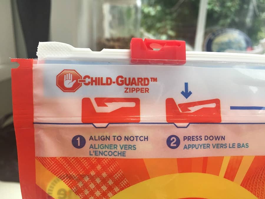 child-guard-zipper