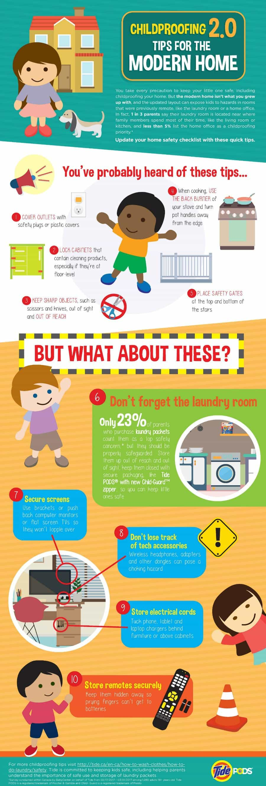 childproofing-2-0-tips-for-the-modern-home-canada