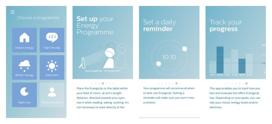 energylight-app