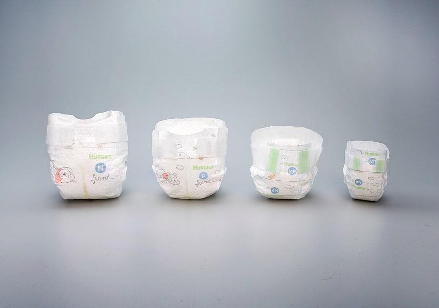 huggies-little-snugglers-nano-preemie-diaper