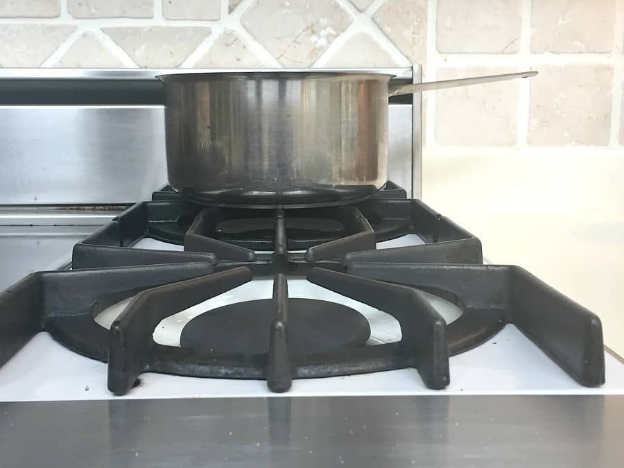 stove-safety-for-kids