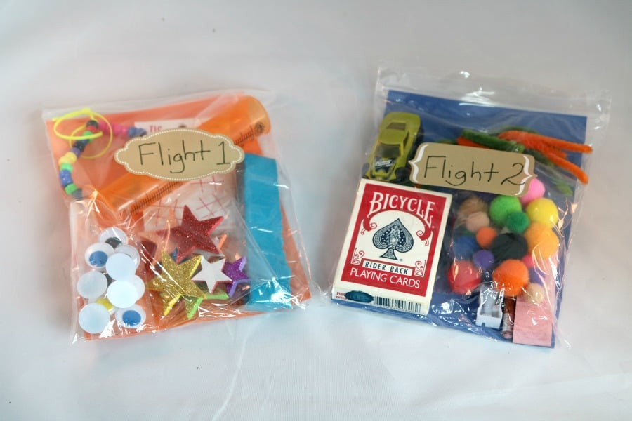 tech-free-activity-bags