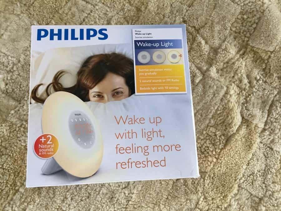 philips-wakeup-light