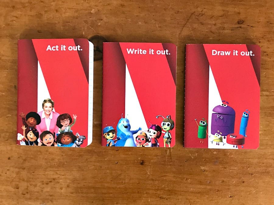 act-write-and-draw