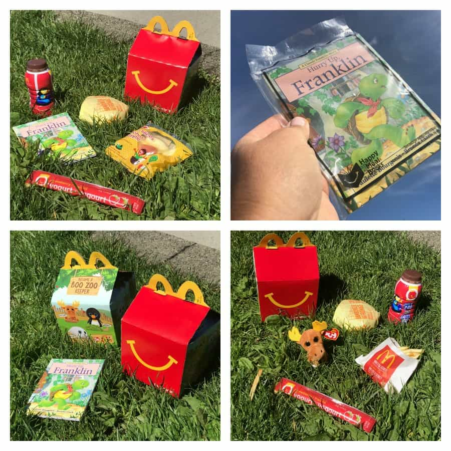 books-in-happy-meals