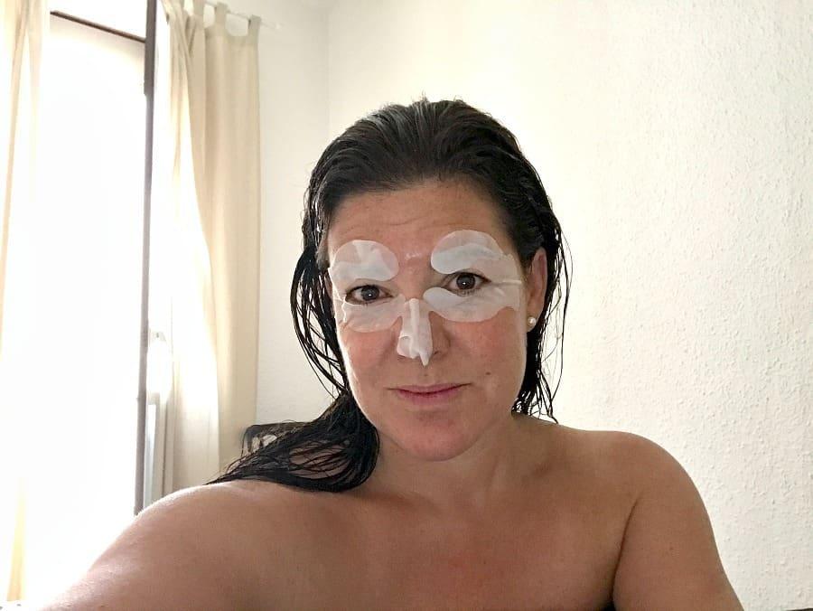 guinot-eye-mask