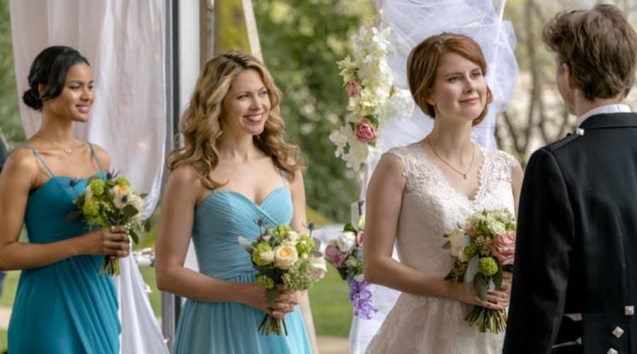 pascale-hutton-perfect-bride