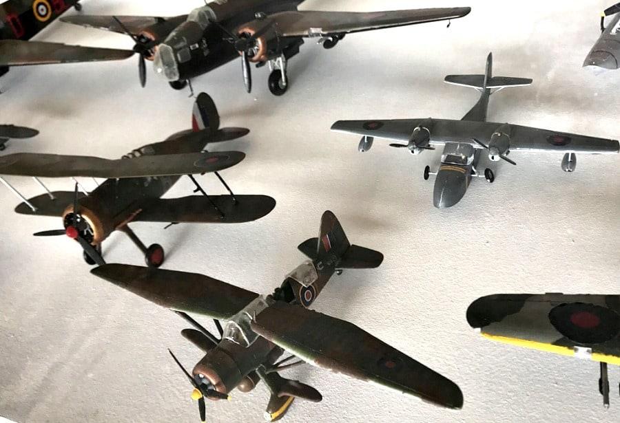 texada-aerospace-camp-planes