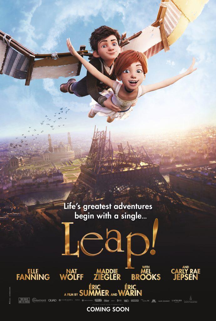leap_teaser_27x40_r5212