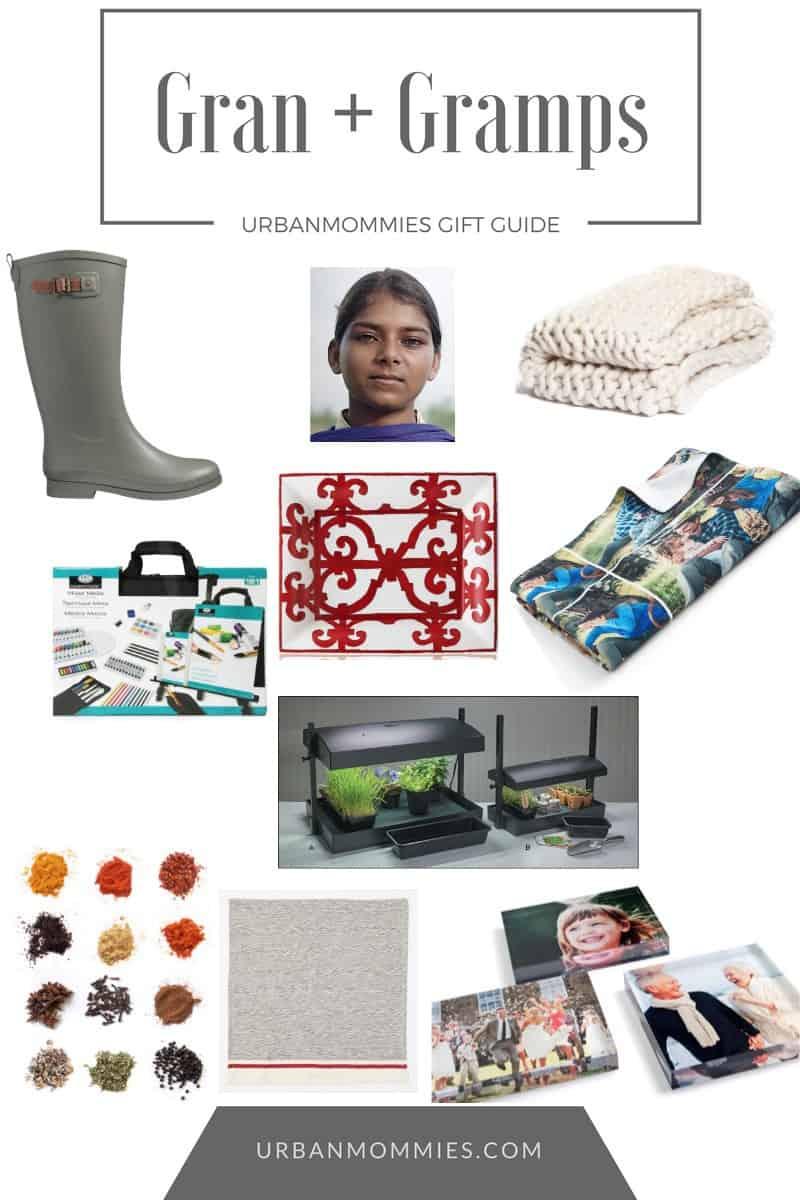 Grandparent Gift Guide (10)