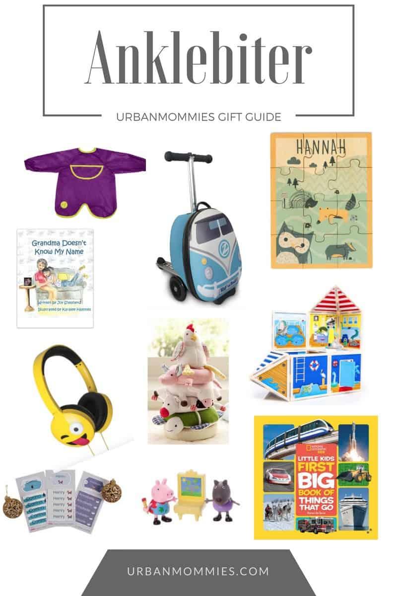 Little Kid Gift Guide (7)