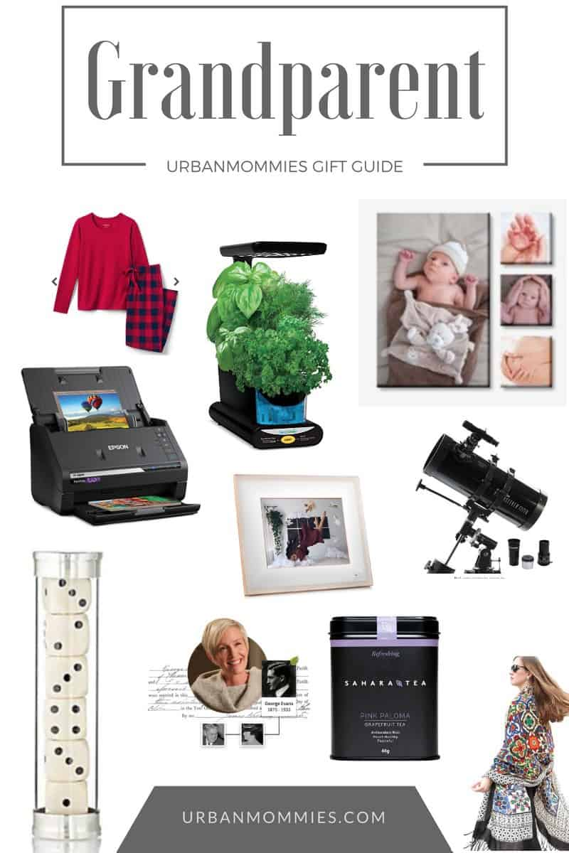 2018 Grandparent Gift Guide (2)