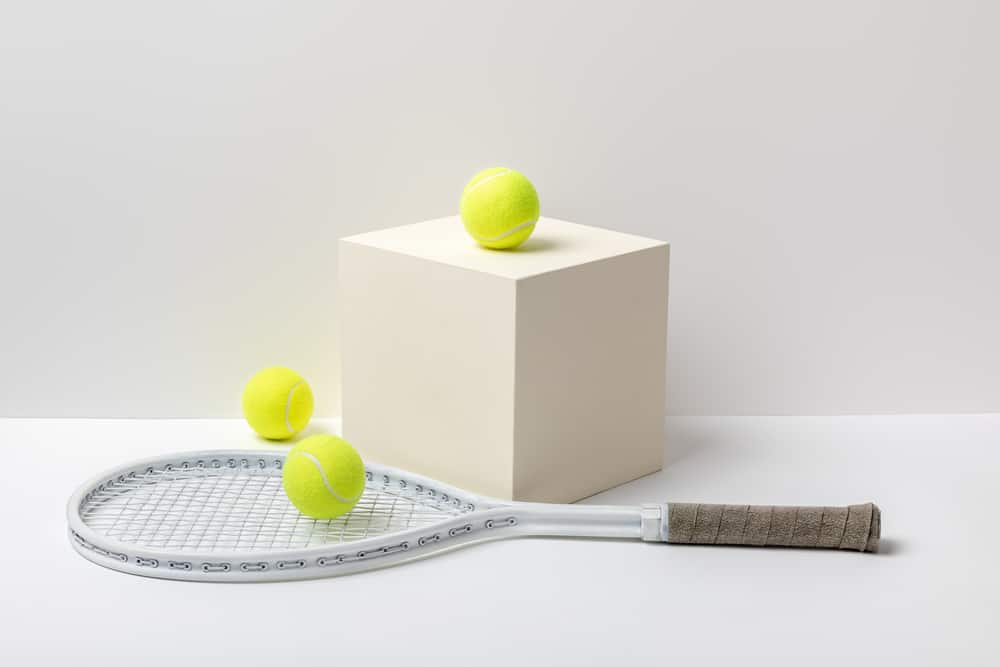 Racquet Sports Gifts