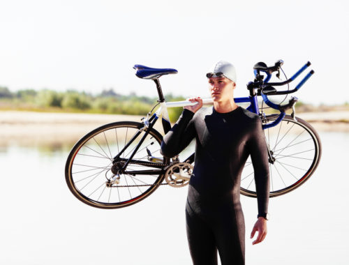 Triathlete Gift Ideas