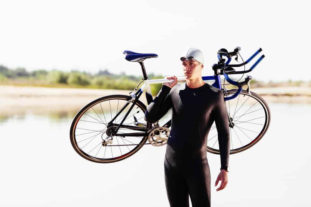 Triathlete Gift Ideas
