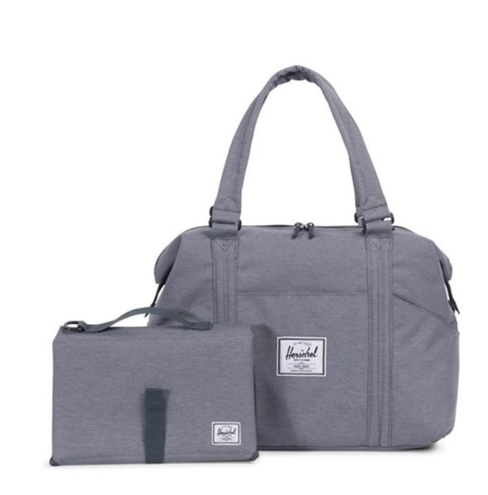 Herschel Diaper Bag