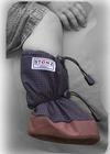 Stonz baby footwear booties